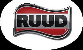 rudd 236